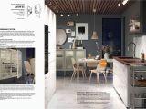 Küche Streichen Lassen Kosten Wanddeko Für Küche Luxus Hausdesign Ausgezeichnet Fliesen