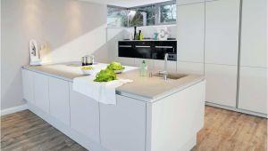 Küche Streichen Mit Welcher Farbe Wandgestaltung Mit Farbe Küche Neu 57 Inspirierend Alte