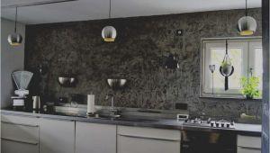 Küche Streichen Modern Wandgestaltung Mit Farbe Küche Inspirierend Wandgestaltung