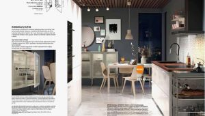 Küche Streichen Nach Feng Shui Wohnzimmer Feng Shui Luxus Un Poco De Freng Shui En Casa