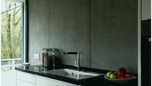 Küche Streichen Tipps Wandgestaltung Mit Farbe Küche Neu 45 Beste Von Küche