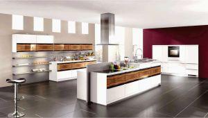 Küche Streichen Welche Farbe Ideen Wandgestaltung Mit Farbe Küche Neu 45 Beste Von Küche
