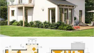 Küche Verschönern Ideen O P Couch Günstig 3086 Aviacia
