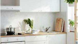 Küche Voxtorp Weiss Die 16 Besten Bilder Von Küchenideen In 2020