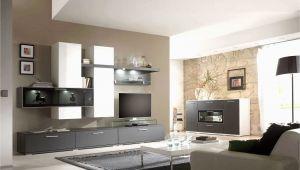 Küche Wand Malen Wand Muster Ideen