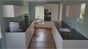 Küche Wand Streichen Wände Und Decken Streichen Reizend Neu Wände Gestalten