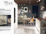 Küche Wanddeko Ideen Deko Küche Ideen Frisch Ebay Deko Für Wohnzimmer Frisch