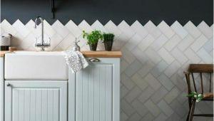 Küche Wandfliesen Streichen Fliesenfarbe Grun Rung Oder Erstanstrich Mit Fliesenlack