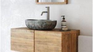Küche Waschbecken Doppelt Koch Koch5222 Auf Pinterest