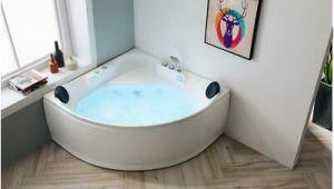 Küche Waschbecken Flächenbündig Whirlpool Aufblasbar Anthrazitgrau