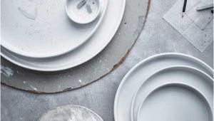 Küche Waschbecken Porzellan Oener Wohnen Einrichten Raeume