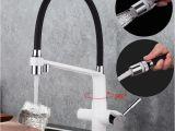 Küche Waschbecken Rund Weiss Amedeverre Günstige Kaufen Gappo Küche Wasserhahn Mit