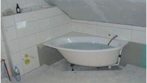 Küche Waschbecken Test Die 8 Besten Bilder Von Badgestaltung