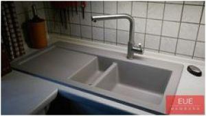 Küche Waschbecken Unterbau Die 23 Besten Bilder Von Subway 60 Spüle Von Villeroy & Boch