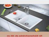 Küche Waschbecken Villeroy Boch Villeroy Und Boch Fliesen Elegant 27 Schön Mosaik Fliesen