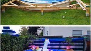 Küche Wasserhahn Durchmesser Die 64 Besten Bilder Von Pool Ideen