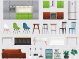 Küche Wasserhahn Entfernen Regal Ideen Wohnzimmer