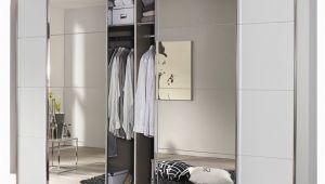 Küche Wasserhahn Ersatzteile O P Couch Günstig 3086 Aviacia