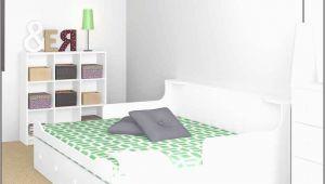 Küche Wasserhahn Klappbar O P Couch Günstig 3086 Aviacia