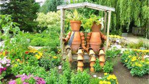Küche Wasserhahn Kludi Garten Ideen Selber Bauen