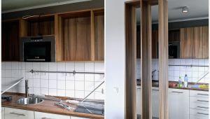 Küche Wasserhahn Leckt Fliesen Im Landhausstil