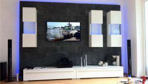 Küche Wasserhahn Schlauch Austauschen Wand Muster Ideen