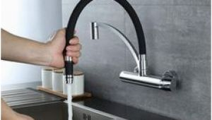 Küche Wasserhahn Wandmontage Tim Es Ce Ha Tim11 12 Auf Pinterest