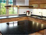 Küche Weiß Betonarbeitsplatte Rote Arbeitsplatte