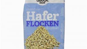 Küche Weiß Ebay Details Zu Bauckhof Haferflocken Kleinblatt Glutenfrei 4er Pack 4 X 475 G 4 X 475 G