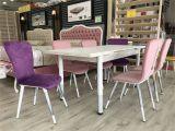 Küche Weiß Eiche Landhausstil Tisch Und Stühle Schlafzimmer Tisch Stuhle
