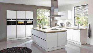 Küche Weiß Hochglanz L-form Tapeten Für Küche Inspirierend 45 Einzigartig Von Tapeten