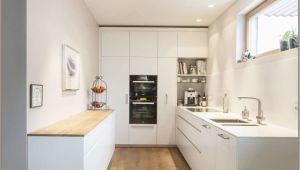 Küche Weiß Holz Kuchen Grau Holz