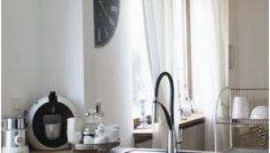 Küche Weiß Oder Polarweiß Die 7 Besten Bilder Von Küche
