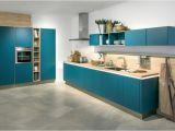 Küche Weiß Petrol Petrolfarbene Küchen Küchentrends In Petrol Küche&co