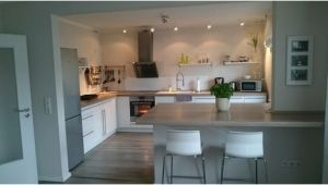 Küche Weiß Poggenpohl Die 79 Besten Bilder Zu Küche