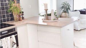 Küche Weiss Einrichten Ideen Kleine Schmale Küche