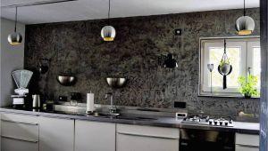 Küche Weiss Oder Schwarz 35 Neu Moderne Küchen Hochglanz Weiss Grafik