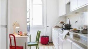 Küche Weiss Schlicht Die 93 Besten Bilder Von Kücheninspiration