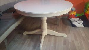 Küche Weiss Willhaben Ikea Esstisch Rund Mit Stühlen