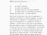Küche Wortschatz Deutsch the theory Of Segmentation Pdf Free Download
