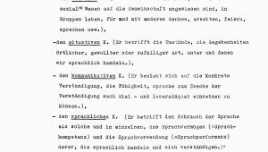 Küche Wortschatz Quiz the theory Of Segmentation Pdf Free Download