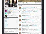 Küche Wortschatz Youtube M Wollmann Deregregant Auf Twitter [3 08 2011 11 11 2013]