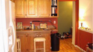 Küche Zweifarbig Streichen Badewannen Kuchenwand Streichen Ideen