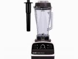 Kuchef Blender Kuchef Aldi Professional Blender Cb1390 Reviews