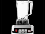 Kuchef Blender the Optimum Nutri 8200 V S Aldi Kuchef Parison & Review