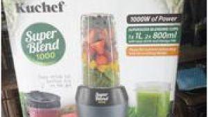 Kuchef Juicer Juicers In Lagos Mainland for Sale ▷ Juice Extractor Price