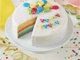 Kuchen 14 Rezepte Kindergeburtstag