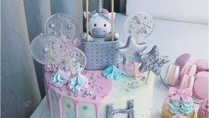 Kuchen Design Ideen In 2020