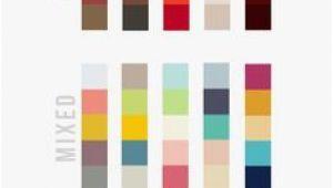 Küchen Farbe Aussuchen Die 1178 Besten Bilder Von Farbschemata