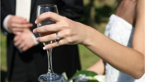 Küchen Farbe Champagner Tischdekoration Für Eine Unvergessliche Hochzeitsfeier
